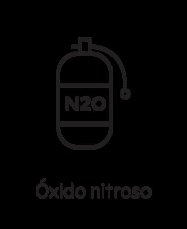 Nitrous Oxide