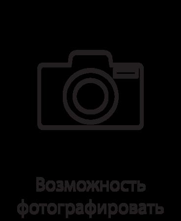 Photos To Be Taken