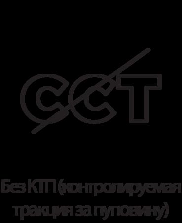 No Cct